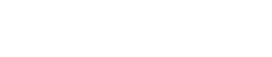 Asfaltiranje Konus Logo